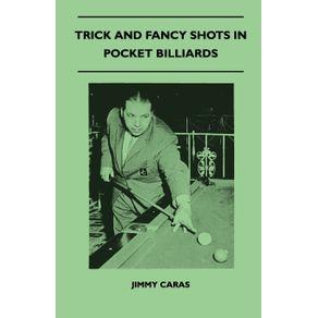 Trick-And-Fancy-Shots-In-Pocket-Billiards