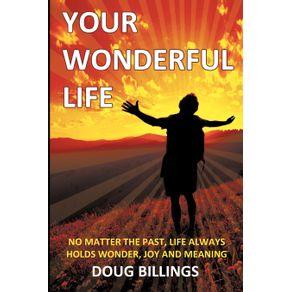 Your-Wonderful-Life