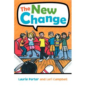 The-New-Change