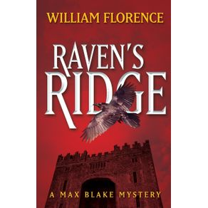 Ravens-Ridge
