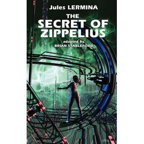 The-Secret-of-Zippelius