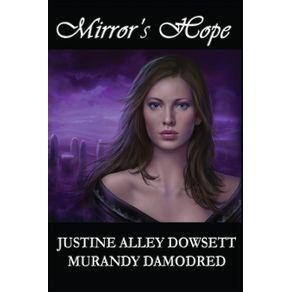 Mirrors-Hope
