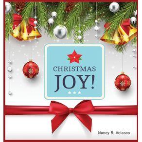Christmas-Joy-