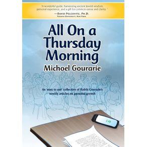 All-On-A-Thursday-Morning