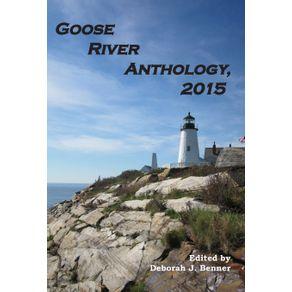 Goose-River-Anthology-2015