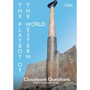The-Playboy-of-the-Western-World-Classroom-Questions