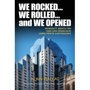 We-Rocked...-We-Rolled...-and-We-Opened