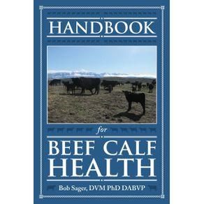 Handbook-for-Beef-Calf-Health