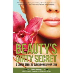 Beautys-Dirty-Secret