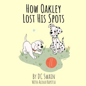 How-Oakley-Lost-His-Spots