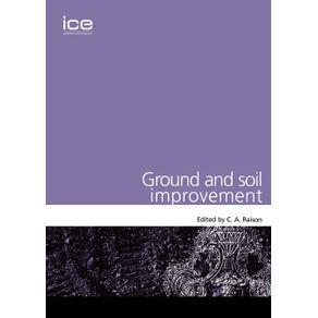 Ground-and-Soil-Improvement