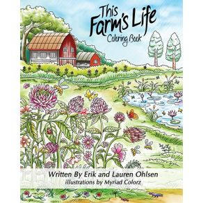 This-Farms-Life-Adult-Coloring-Book