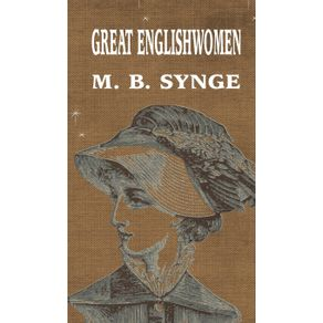 Great-Englishwomen