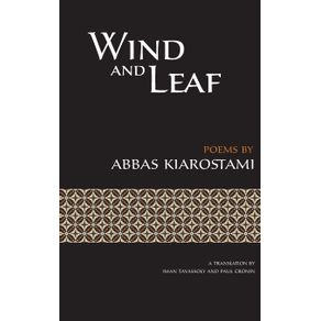 Wind-and-Leaf