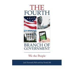 The-Fourth-Branch-of-Government