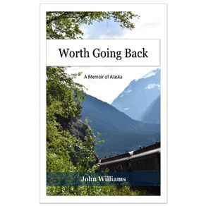 Worth-Going-Back