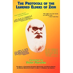 The-Protocols-of-the-Meetings-of-the-Learned-Elders-of-Zion