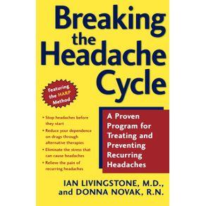 Breaking-the-Headache-Cycle