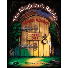 The-Magicians-Rabbit