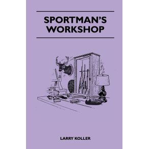Sportsmans-Workshop