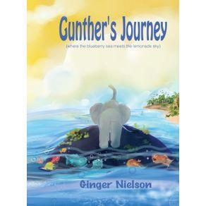 Gunthers-Journey