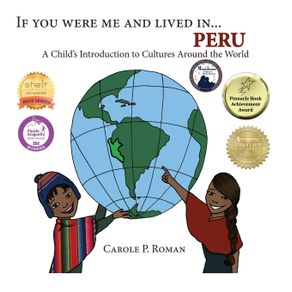 If-You-Were-Me-and-Lived-in...-Peru