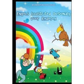 Engels-Illustrated-Dictionary-voor-kinderen