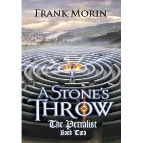 A-Stones-Throw