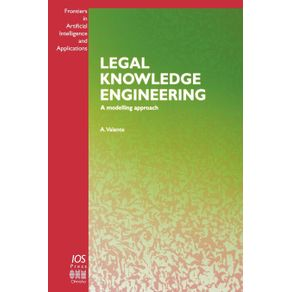Legal-Knowledge-Engineering---A-Modelling-Approach