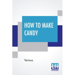 How-To-Make-Candy