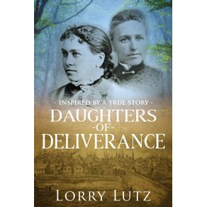 Daughters-of-Deliverance