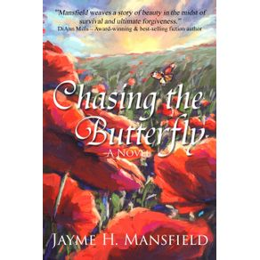 Chasing-The-Butterfly