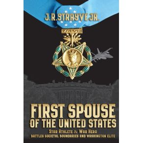 FIRST-SPOUSE-OF-THE-UNITED-STATES