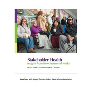 Stakeholder-Health