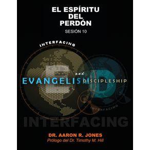Conectando-el-Evangelismo-y-el-Discipulado
