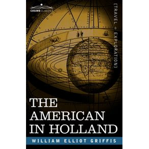 The-American-in-Holland