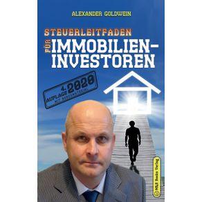 Steuerleitfaden-fur-Immobilieninvestoren