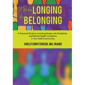 From-Longing-to-Belonging