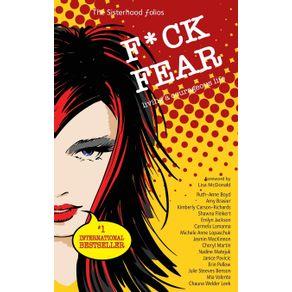 F-ck-Fear