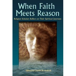 When-Faith-Meets-Reason