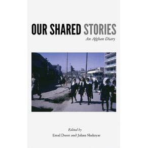 Our-Shared-Stories