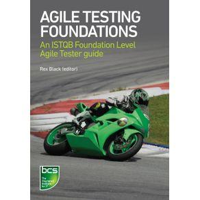Agile-Testing-Foundations