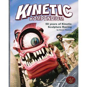 Kinetic-Kompendium