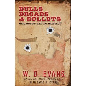 Bulls-Broads---Bullets