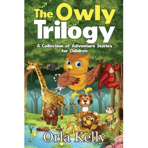 The-Owly-Trilogy