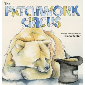 The-Patchwork-Circus