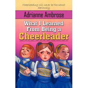 What-I-Learned-from-Being-a-Cheerleader