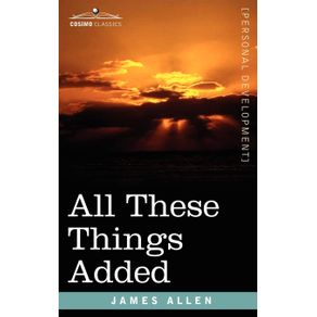 All-These-Things-Added