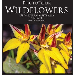 PhotoTour-Wildflowers-of-Western-Australia-Vol1