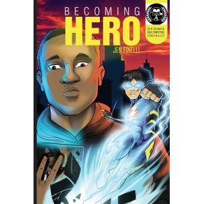 Becoming-Hero